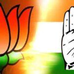 क्या वर्तमान राजनीतिक परिदृश्य में राष्ट्रवादी सोच वाली एकमात्र पार्टी भाजपा है?