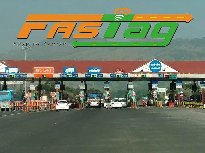 new toll tax rules