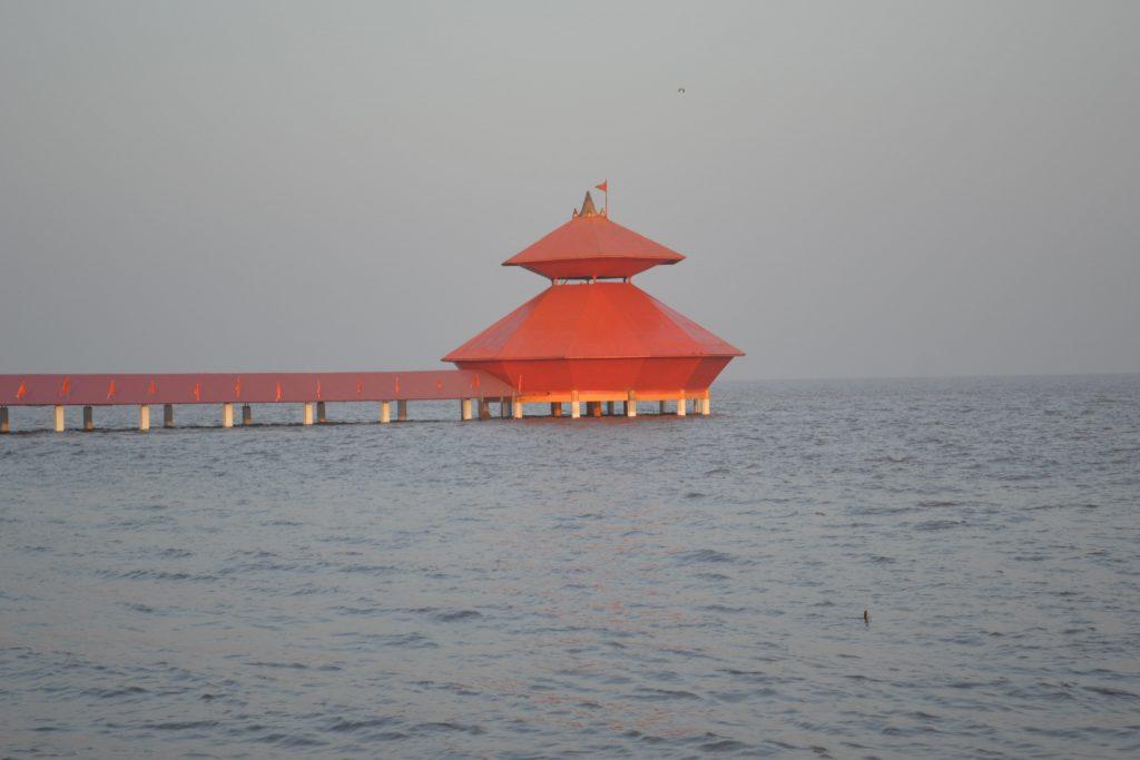 stambheshwar mahadev mandir pc- jothishi.com