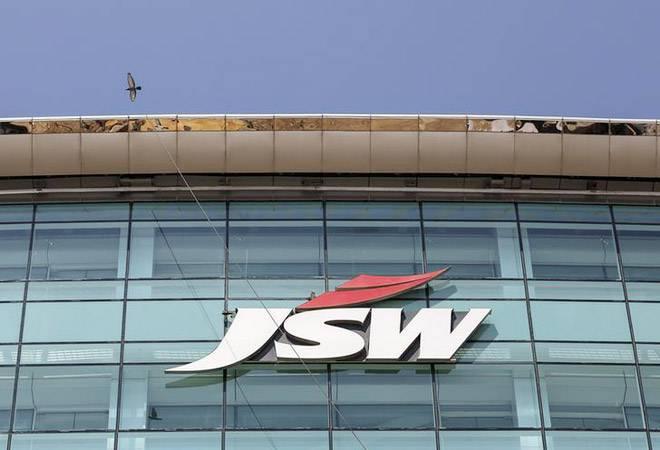 JSW buys BPSL