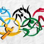 ओलम्पिक में भारत कहाँ खड़ा है
